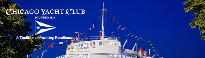Chicago-Yacht-Club