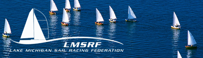 Lake-Michigan-Sail-Racing-Federation
