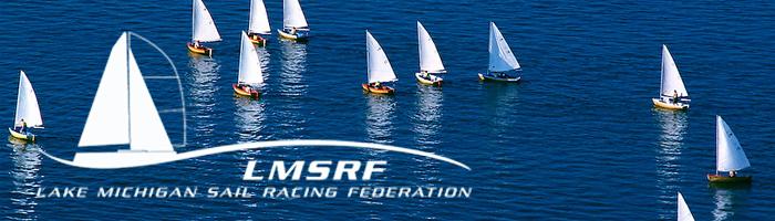 Lake-Michigan-Sail-Racing-Federation