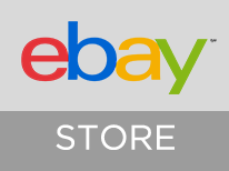 ND-Buy-eBay