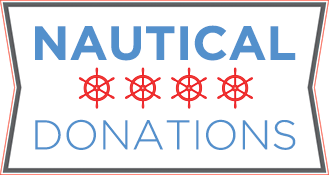 Nautical Donations, Inc.