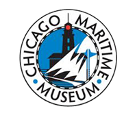 NFP-MaritimeMuseum