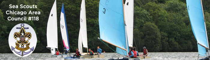 NFP-Sea-Scouts2