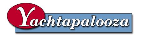 Yachtapalooza-Logo